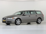 Volvo V70 1.6 D2 115 PK Geartronic Momentum (BNS)