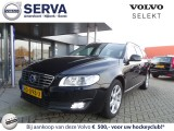 Volvo V70 D4 Classic Edition
