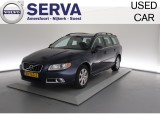 Volvo V70 D3 Aut. Limited Edition Intellisafe Pro Line
