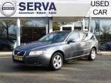 Volvo V70 2.4D Aut. Kinetic
