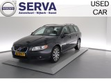 Volvo V70 D4 Limited Edition Intellisafe + luxury line Automaat
