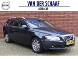 Volvo V70 D3 163PK Geartronic Limited Edition | Luxury Line | Driver Support Line | Trekha