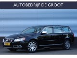 Volvo V70 1.6 T4 Limited Edition Leer, Navigatie, Xenon, PDC