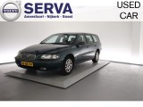 Volvo V70 2.4 Edition I Youngtimer