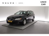 Volvo V70 1.6D DRIVe Kinetic Professional