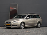 Volvo V70 2.0 D3 Kinetic | model 2012 | trekhaak |