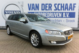 Volvo V70 180PK D4 Nordic+ Luxury / Adaptive-Cruise / Standkachel / Keyless / PDC voor+ach