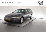 Volvo V70 2.4D Edition | Climate Control