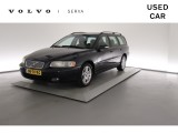 Volvo V70 2.4D Edition Classic