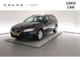 Volvo V70 2.4D Aut. Limited Edition