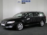 Volvo V70 2.0 T4 Inscription 190PK AUT-6