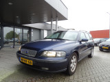 Volvo V70 2.4D Edition II