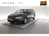 Volvo V70 T4 Limited Edition Automaat Luxury