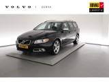 Volvo V70 2.0T R-Edition Automaat