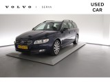 Volvo V70 D2 Nordic+ Automaat