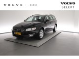 Volvo V70 D4 Aut. Polar+ Estate Line