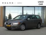 Volvo V70 2.0 D3 Limited Edition