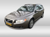 Volvo V70 1.6 T4 Limited Edition