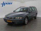 Volvo V70 2.4 164 PK D5 COMFORT LINE + CLIMATE / CRUISE CONTROL / TREKHAAK