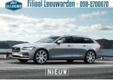Volvo V90 2.0 T5 Momentum Automaat