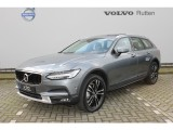Volvo V90 Cross Country D4 AWD PRO Aut-8