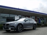 Volvo V90 Cross Country D4 AWD Geartronic Pro Luxury Line Bowers & Wilkins Business Pack B