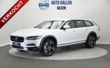 Volvo V90 Cross Country T5 AWD 254PK