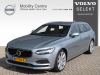 Volvo V90 D4 Geartronic Momentum incl. 20
