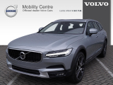 Volvo V90 Cross Country T5 AWD GT PRO