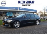 Volvo V90 D4 190pk Geartronic MOMENTUM / Intro Line / Winter Line / Pilot assist /