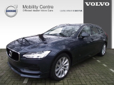 Volvo V90 T5 90th Anniversary Edition