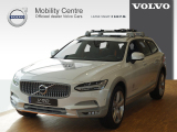 Volvo V90 Cross Country Ocean Race T5 Geartronic AWD [zeer compleet]