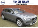 Volvo V90 Cross Country T5 254PK Geartronic 90th Anniversary Edition