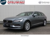 Volvo V90 D4 Automaat Inscription/ Intro line Bowers en Wilkins