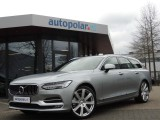 Volvo V90 T6 320pk AWD Aut. Inscription /
