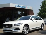 Volvo V90 D4 190pk Aut. Inscription / Intr