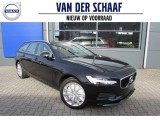 Volvo V90 2.0 T5 90th Anniversary Edition