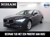 Volvo V90 D3 Aut-6 Momentum Business Pack Connect & Scandinavian Line