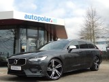Volvo V90 D4 190pk Aut. R-Design / Luxury