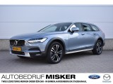 Volvo V90 Cross Country 2.0 D5 Pro