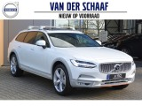 Volvo V90 Cross Country D5 235PK AWD GEARTRONIC OCEAN RACE EDTION /  ac 16.500,- Voorraad ko