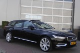 Volvo V90 D5 AWD Inscription Panoramadak Bowers & Wilkins 360 Camera On Call