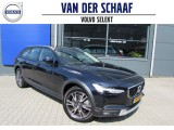Volvo V90 Cross Country D4 190pk Awd Geartronic Pro / Intro line / Bowers Wilkins / Scandi
