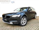 Volvo V90 Cross Country T5 AWD Geartronic 90th Anniversary Edition