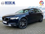 Volvo V90 Cross Country D4 AWD Geartronic PRO Full Option