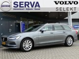 Volvo V90 T5 Geartronic Momentum Intellisafe | Trekhaak