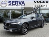 Volvo V90 Cross Country T5 AWD Geartronic PRO Full Option