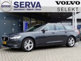 Volvo V90 D4 Geartronic Momentum Intellisafe
