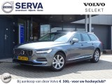 Volvo V90 D4 190pk Geartronic Inscription Full Option