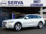 Volvo V90 Cross Country T5 AWD Geartronic Ocean Race Luxury & Scandinavian Line